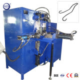 Automatic Bicycle Wire Saddle Rails Bending Machine
