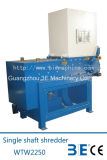 Wood Shredder-Wtw2250 of Recycling Machine with Ce