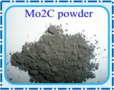 Molybdenum Carbide Powder Mo2c -325mesh