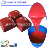 Silicone Rubber for Pad Printing Best Price