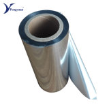 Hot Sale Pet Laminate Aluminium Foil/Pet+Alu+PE for Packaging