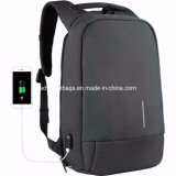 Wholesale Fashion Anti-Theft USB Charging Port School Outdoor Laptop Computer iPad Business Backpack Bag