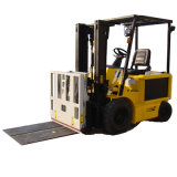 Factory Wholesale Price 1.0ton to 3.5ton Natural Diesel Forklift Truck