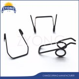 High Quality Torsion Spring for Auto
