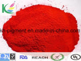 Multipurpose Pigment Red 53-1 (Lake Red C) with High Quality (Competitive Price)