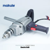 Top Quality of 16mm Optional Chuck Electric Impact Drill