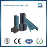 Aluminum Profile Professional Supplier