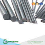 Ground & Unground Tungsten Carbide Rod with 330L