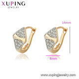 Xuping Fashion Earring (26170)