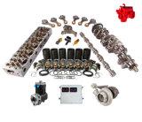 Auto Parts Cummins Spare Diesel Engine Parts for Bus Truck Manchinery