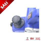 Professional 82mm 560W Powerful Hand Tool Electric Wood Planer