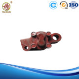 Em185 Diesel Engine Oil Pump