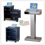 School Furniture Lectern for Classroom