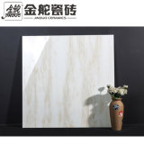 International Building Materials Custom Floor Cheap Ceramic Marble Tile