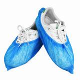 Colour Shoe Cover, Waterproof Colourful Shoe Cover, Convenient Shoe Rain Cover, Popular Rain Shoe Covers, Cheap Shoe Cover, Boot Rain Cover, Shoe Cover China