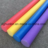PE Foam Swim Noodle PE Foam Tube