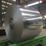 Dx51d Z100 28 Gauge Zinc Coated Galvanized Steel Coil for High Quality