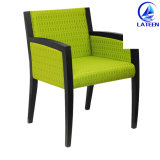 Comfortable Sofa Dining Chair Use for Dining Room
