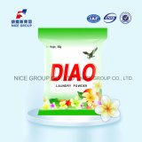 Diao Brand Fresh Flower Scent Laundry Powder
