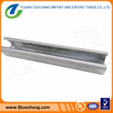 Construction Building Material Steel Profile Uinstrut Channel