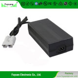 Level VI 48V 4A AC DC Power Supply Power Adapter