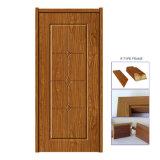 High Quality Custom Color Cheap Bedroom Door
