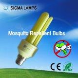 Sigma Cheap Sp 3u 23W B22 E27 Lights Bulbs Anti Mosquito Repeller Repellent Lamps