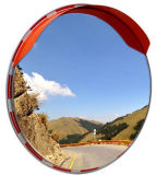 Diameter 45cm Safety Indoor Convex Mirror