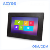 43 55 65 Inch Windows OS Portable LCD Advertising Player