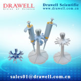 Drawell Pipette Stand for Lab
