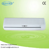 Central Air Conditioning Wall Mounted Fan Coil Unit