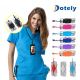 Universal Cell Phone Silicone Neck Lanyard Cord Strap