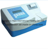 Access Control Ce Approved Lab Equipment Elisa Reader
