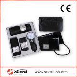 Aneroid Sphygmomanometer Gift Kit, for Emergency
