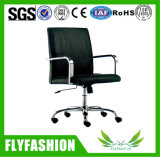 Popular Fabric Mesh Office Chair (OC-78)