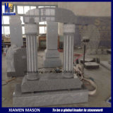 Arch Shaped Monuments Carvings for Sale