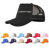 Wholesale Cheap Custom Promotional Mesh Hat Cap
