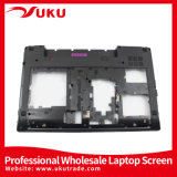 Wholesale Laptop Bottom Case for Lenovo Ideapad N580 N585 P580 P585 Cover D