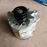 612600090259 Weichai Integral Alternator for Shacman Truck