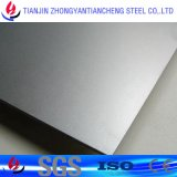 Cold Rolled 304/304L Stainless Steel Sheet with Polished Surface