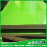 Building Materials 30 Times Used Plastic Coated Plywood Used for Construction