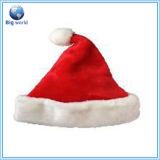 Wholesale Winter Cheap Fashion Cotton Christmas Red Hat /Cap Dm-007