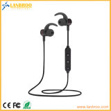2018 New Wireless Bluetooth Headphone for Mobile Phone with Magnetic Sensor Switch