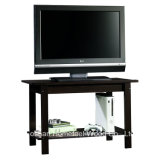 Simply Ikea Design Living Room Wooden TV Stand Table (TVS06)