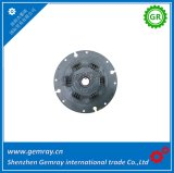 Disc Damper 20y-01-11111 for Excavator PC200-5 Spare Parts