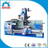 Combination Lathe (Drilling Turning Machine JYP290VF)