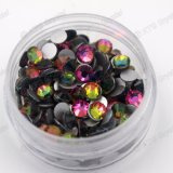 Factory Wholesale High Quality in China for Nail Art Rhinestones Lead Free Rhinestone