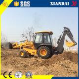 Xd850 Tractor Backhoe Loader for Sale