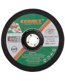 T 41 Cutting Disc for Stone (115X3.2X22.2mm) Abrasive with MPa Certificates