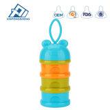 Milk Powder Storage Bottle Box BPA Free Real Factory Wholesale Price